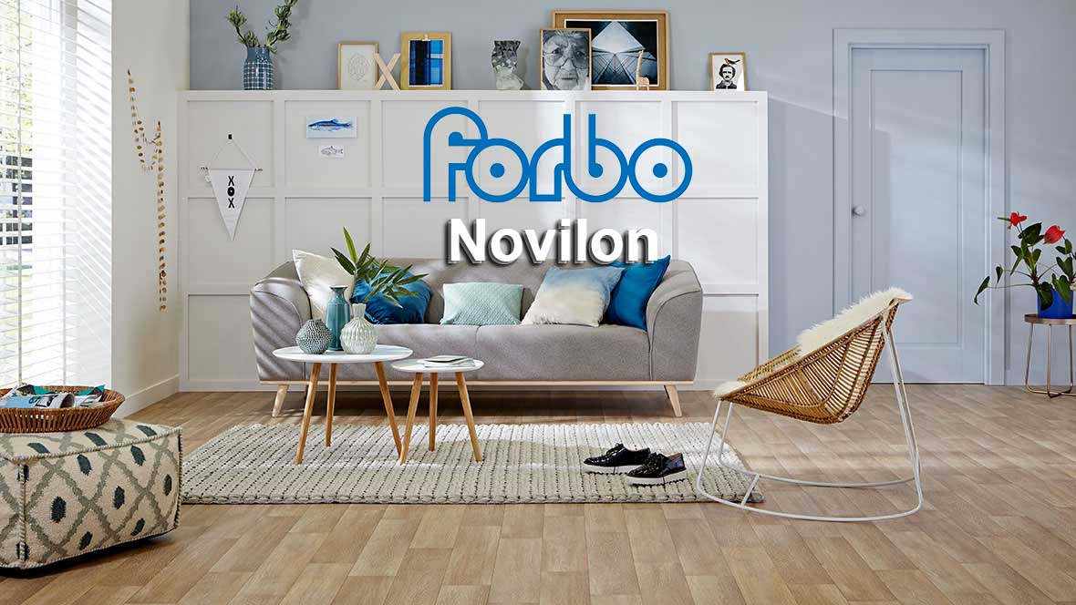 Forbo Novilon