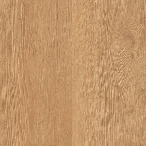 allura flex 1681 french oak