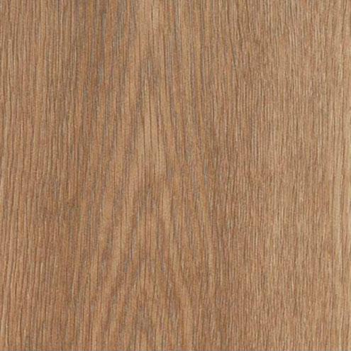 allura flex 9073 golden collage oak
